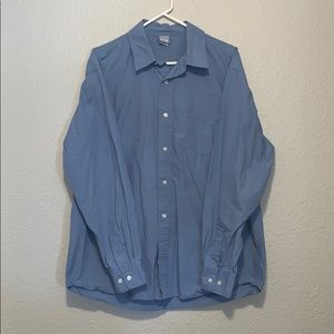 Men's Old Navy Shirt